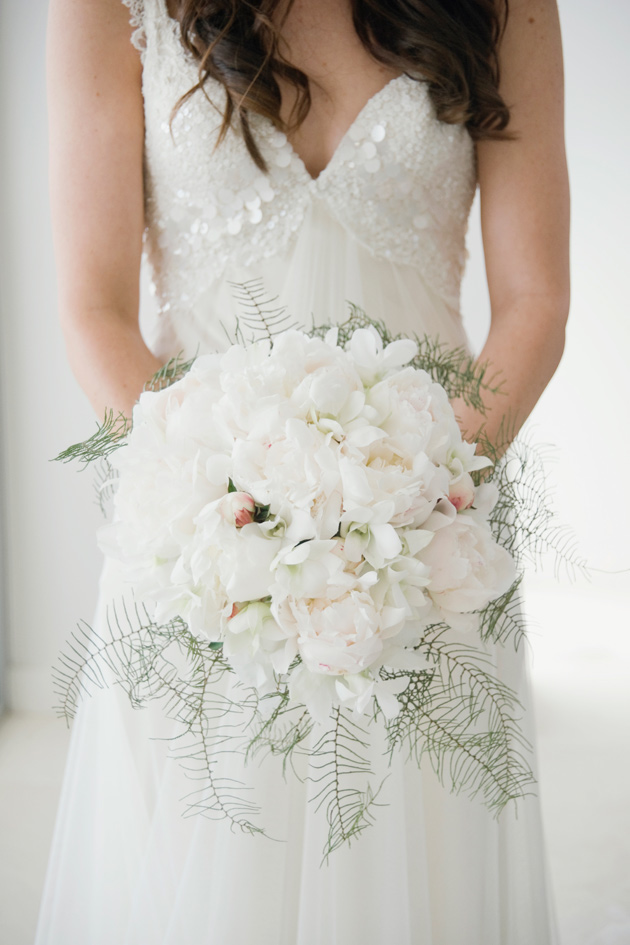 Wedding Flowers Available In October In Australia : The expert guide to peonies at your wedding