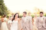 Beautiful Winery Wedding | Courtney Stockton Photography | Bridal Musings Wedding Blog 12