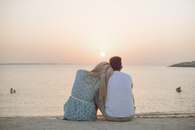 Dubai-Beach-Engagement-Shoot-Rebecca-Rees-Photography-Bridal-Musings-Wedding-Blog-14-1