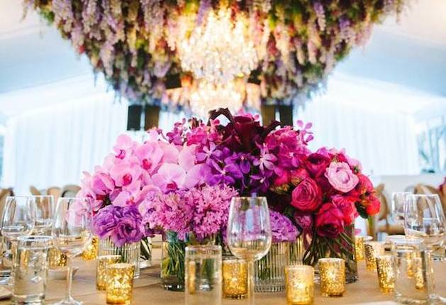 How-To-Plan-a-Luxury-Wedding-on-a-Budget-Bridal-Musings-Wedding-Blog-00
