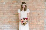 Loft-Wedding-Inspiration-from-Belgium-Gert-Huygaerts-Photography-Bridal-Musings-Wedding-Blog-31