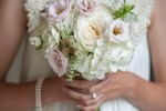 Opulent-Country-House-Wedding-Inspiration-Benjamin-Wetherall-Photography-Extraordinary-Days-Events-Bridal-Musings-Wedding-Blog-21