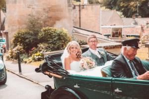 ... Wedding | Toby Mitchell Photography | Bridal Musings Wedding Blog 23