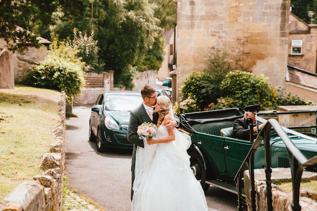 Wedding | Toby Mitchell Photography | Bridal Musings Wedding Blog 25