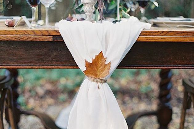 15-Leaf-Ideas-for-Fall-Weddings-Bridal-Musings-Wedding-Blog-12