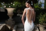 Berta 2015 Wedding Dress Collection | Bridal Musings Wedding Blog 1