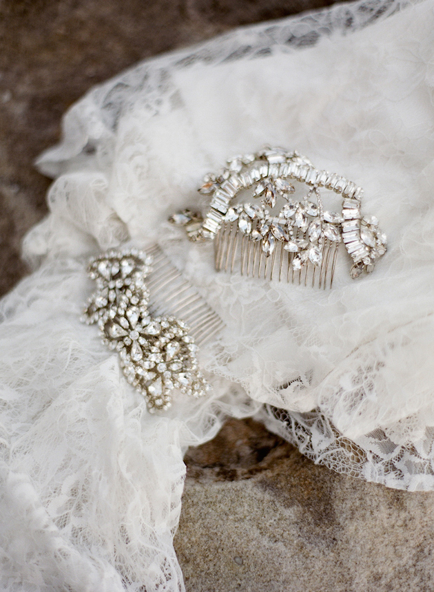 Bride La Boheme Accessories | Jemma Keech | Bridal Musings Wedding Blog 17