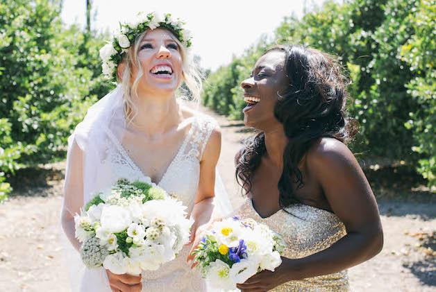 Casual-Outdoor-Wedding-Jack-Hannah-Film-Photography-Bridal-Musings-Wedding-Blog-1114Casual-Outdoor-Wedding-Jack-Hannah-Film-Photography-Bridal-Musings-Wedding-Blog-14