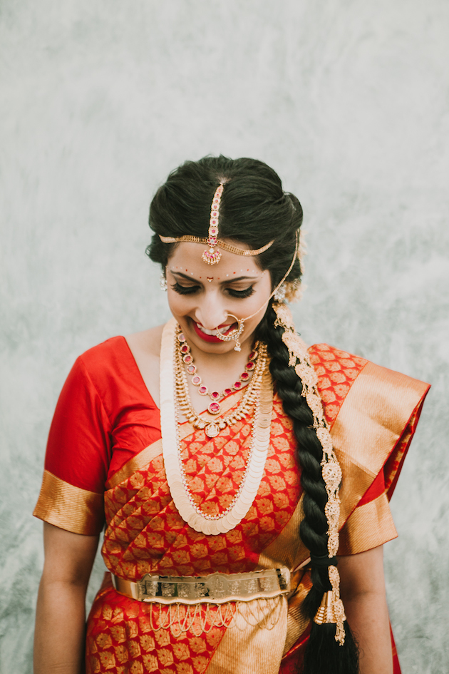 Colourful Indian Wedding | Phil Chester Photography | Bridal Musings Wedding Blog 55
