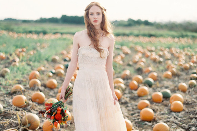 Fall-Wedding-Ideas-Bridal-Musings-Wedding-Blog-