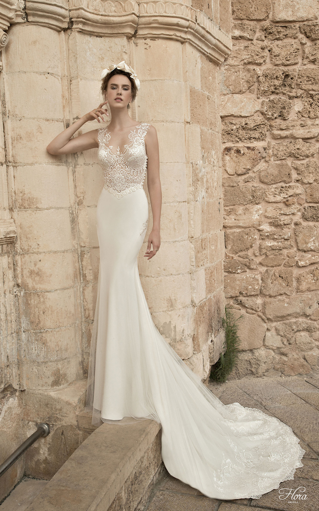 03fc964832 flora wedding dress - Wedding Dress Image