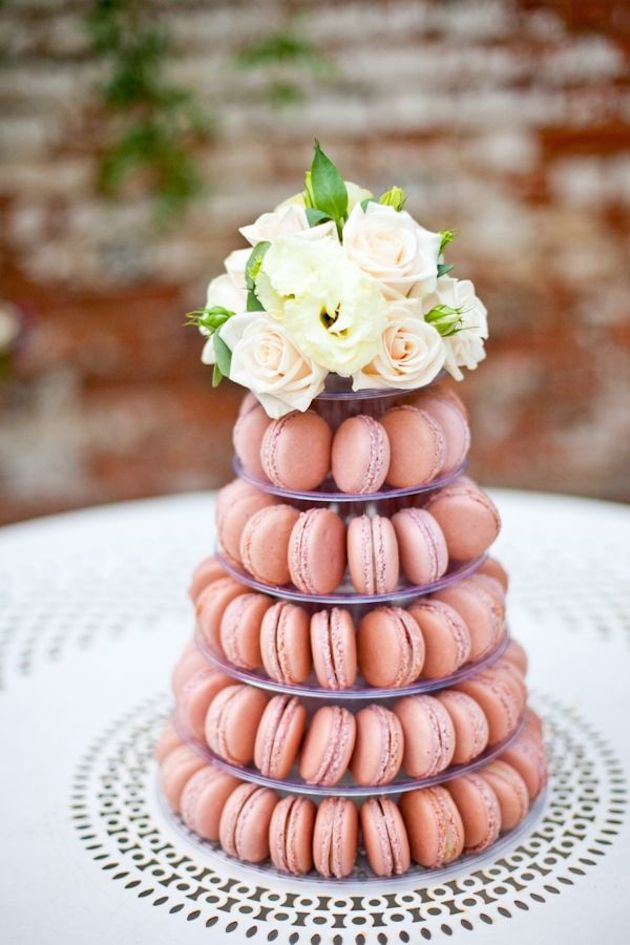 Make Your Own Wedding Cakes.10 Tips For Making Your Own Wedding Cake Weddbook