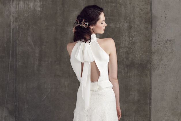 Sally-Lacock-Bridal-Separates-Bridal-Musings-Wedding-Blog-20