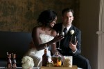 Scandal-Themed-Wedding-Love-Fete-Events-Brian-Reilly-Photography-Bridal-Musings-Wedding-Blog-30