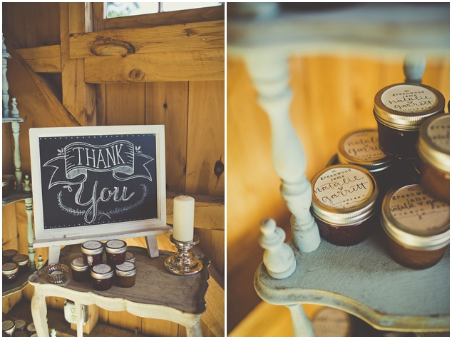 Super Pinnable Vineyard Wedding | Sarah Kathleen Photography | Bridal Musings Wedding Blog 1