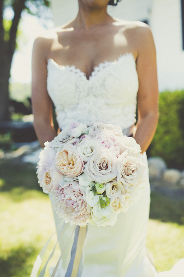 Super Pinnable Vineyard Wedding | Sarah Kathleen Photography | Bridal Musings Wedding Blog 11