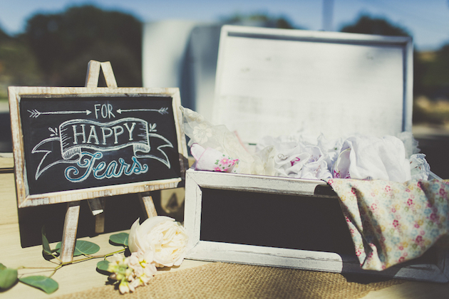 Super Pinnable Vineyard Wedding | Sarah Kathleen Photography | Bridal Musings Wedding Blog 19