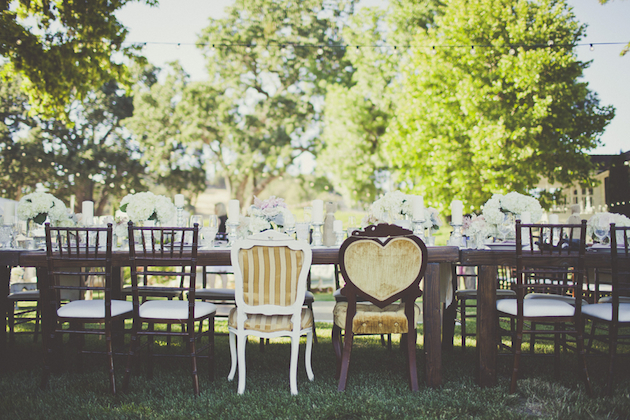 Super Pinnable Vineyard Wedding | Sarah Kathleen Photography | Bridal Musings Wedding Blog 27
