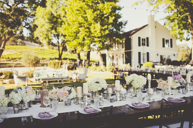 Super Pinnable Vineyard Wedding | Sarah Kathleen Photography | Bridal Musings Wedding Blog 28