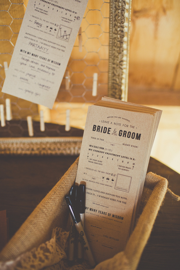 Super Pinnable Vineyard Wedding | Sarah Kathleen Photography | Bridal Musings Wedding Blog 29