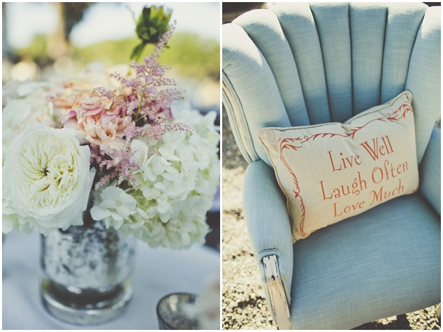 Super Pinnable Vineyard Wedding | Sarah Kathleen Photography | Bridal Musings Wedding Blog 3