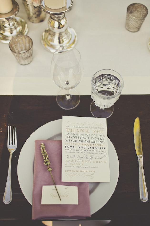Super Pinnable Vineyard Wedding | Sarah Kathleen Photography | Bridal Musings Wedding Blog 31