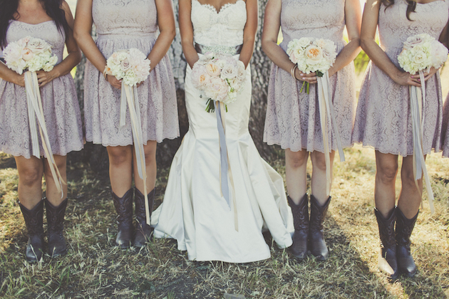 Super Pinnable Vineyard Wedding | Sarah Kathleen Photography | Bridal Musings Wedding Blog 37