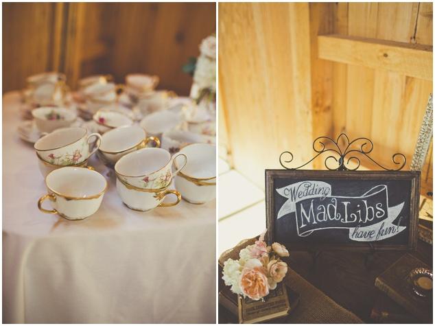 Super Pinnable Vineyard Wedding | Sarah Kathleen Photography | Bridal Musings Wedding Blog 4