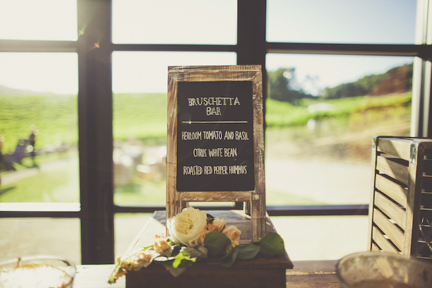 Super Pinnable Vineyard Wedding | Sarah Kathleen Photography | Bridal Musings Wedding Blog 48