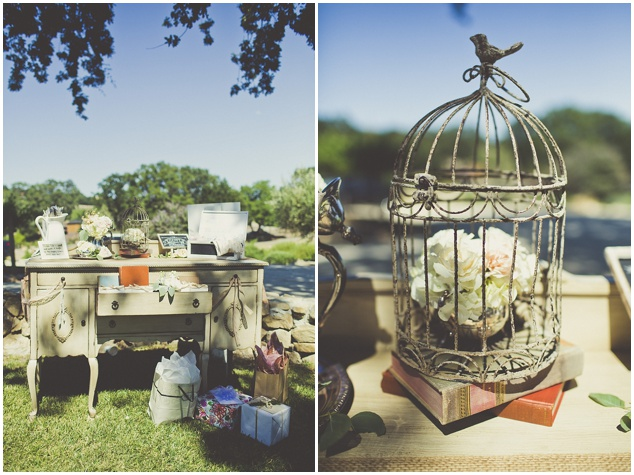 Super Pinnable Vineyard Wedding | Sarah Kathleen Photography | Bridal Musings Wedding Blog 5