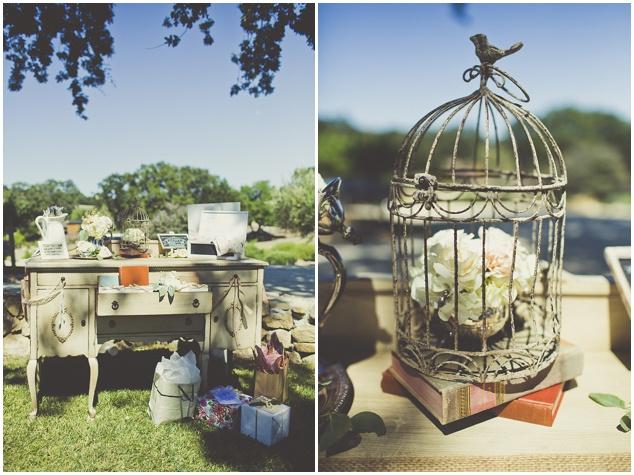 Super Pinnable Vineyard Wedding | Sarah Kathleen Photography | Bridal Musings Wedding Blog 5