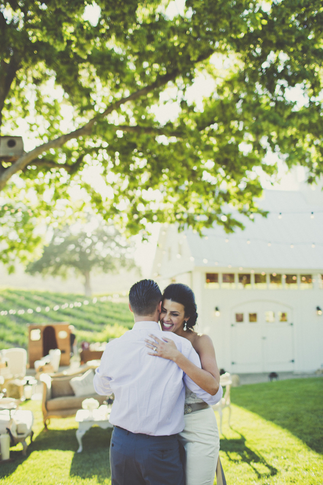 Super Pinnable Vineyard Wedding | Sarah Kathleen Photography | Bridal Musings Wedding Blog 50