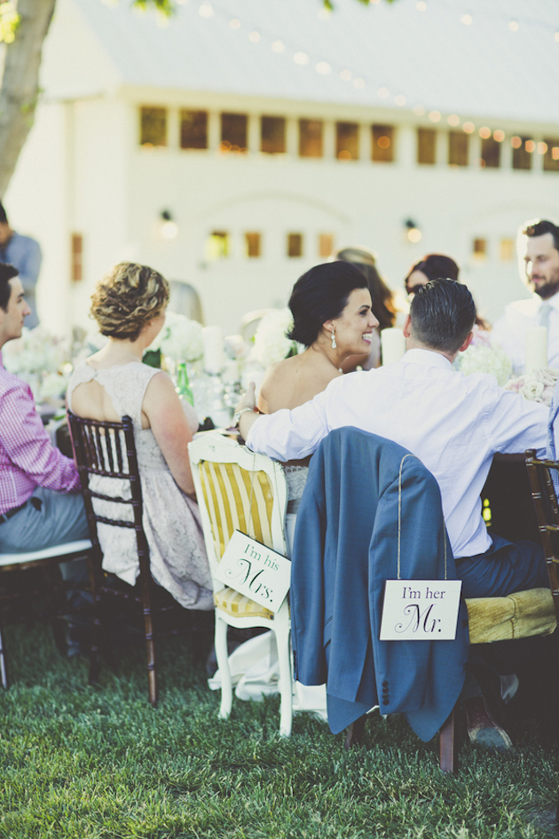 Super Pinnable Vineyard Wedding | Sarah Kathleen Photography | Bridal Musings Wedding Blog 51