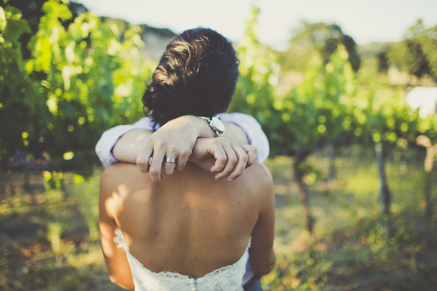 Super Pinnable Vineyard Wedding | Sarah Kathleen Photography | Bridal Musings Wedding Blog 52