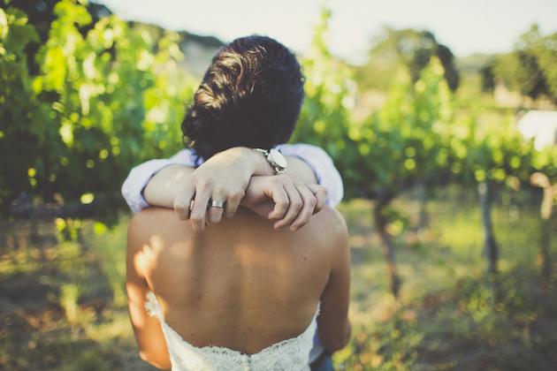 Super Pinnable Vineyard Wedding | Sarah Kathleen Photography | Bridal Musings Wedding Blog 52
