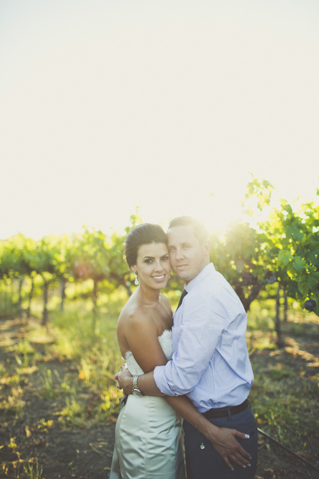 Super Pinnable Vineyard Wedding | Sarah Kathleen Photography | Bridal Musings Wedding Blog 53