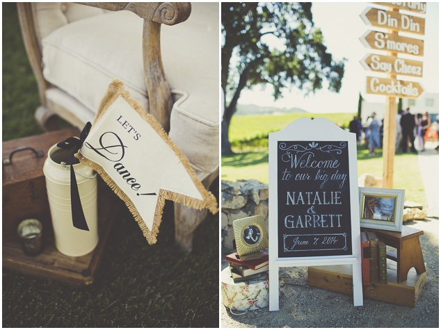Super Pinnable Vineyard Wedding | Sarah Kathleen Photography | Bridal Musings Wedding Blog 6