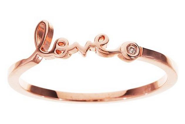 Thomas Laine Proposal Ring Bridal Musings Wedding Blog