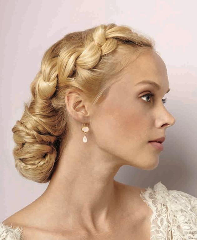 Wedding-Hair-Ideas-from-Martha-Stewart-Weddings-Bridal-Musings-Wedding ...