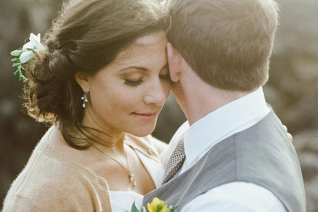 Beautifully-Intimate-Wedding-Tomasz-Wagner-Film-Photo-Bridal-Musings-Wedding-Blog27