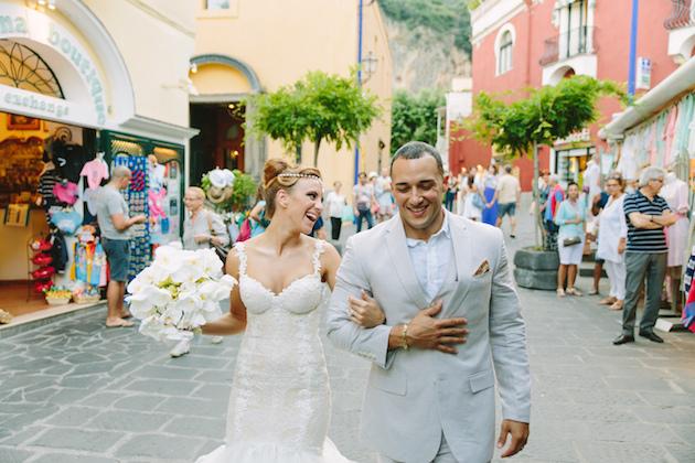 Glamorous-Destination-Wedding-in-Italy-Francesco-De-Tito-Photography-Bridal-Musings-Wedding-Blog-50