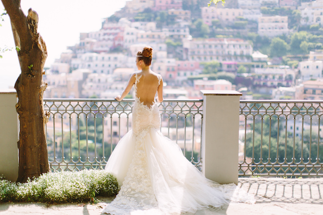 Image result for Wedding Films Italy