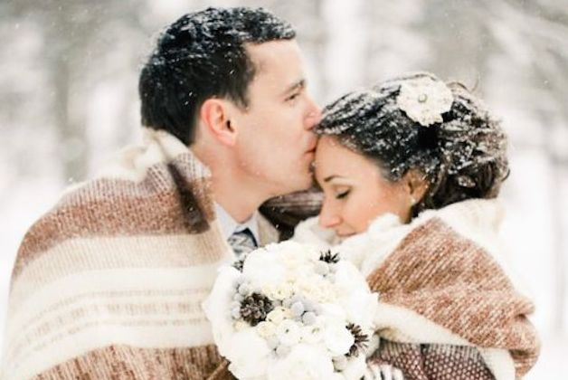 Unique-Winter-Wedding-Ideas-Bridal-Musings-Wedding-Blog-19