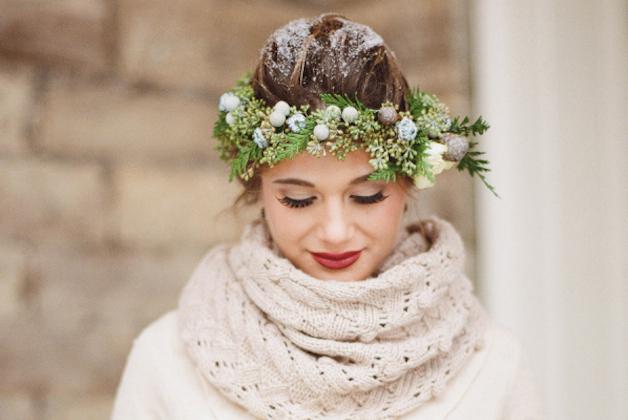 Unique-Winter-Wedding-Ideas-Bridal-Musings-Wedding-Blog-