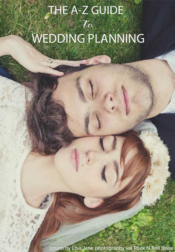 A-Z-Guide-To-Wedding-Planning-By-Bridal-Musings