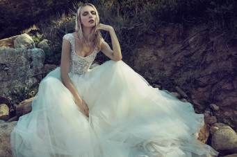 How Much Does a Wedding Dress Cost? (Part 2)