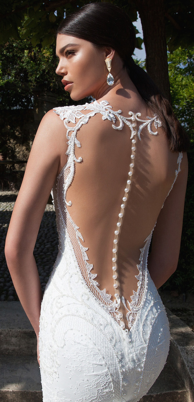 How much does a wedding dress cost the couture edition for How much is a custom wedding dress