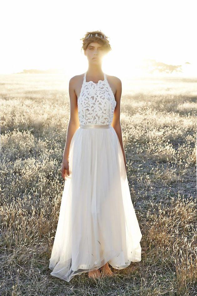 Wtoo Wedding Dress Cost 120