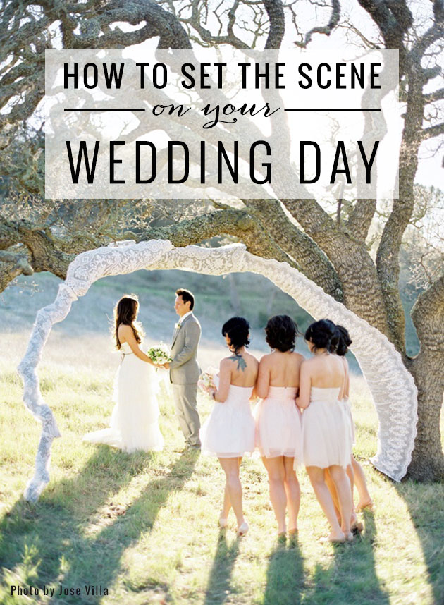 How-To-Set-The-Scene-At-Your-Wedding-by-Pocketful-Of-Dreams