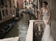 Inbal Dror Wedding Dress Collection 2015 | Bridal Musings Wedding Blog 17